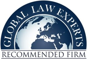 recommended-firm-logo-1