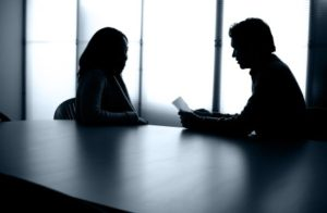 Workplace Investigation vancouver lawyer